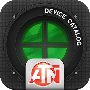 Download Atn Manager Apk
