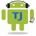 Tantra-Jnaan Blog logo