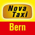 Nova Taxi icon