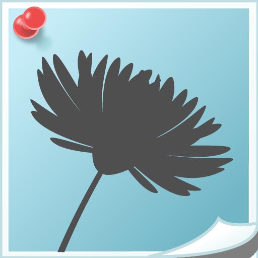 四季の画像集 攝影 App LOGO-APP試玩