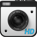 SuperSpyCameraHD icon