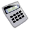 App All-in-1-Calc Free apk for kindle fire
