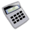 All-in-1-Calc Free logo