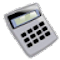 All-in-1-Calc Free 1.9.1 Apk