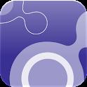 DiabetesID icon