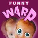 Funny Warp icon