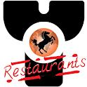 Mobifood icon