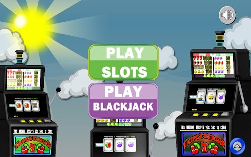 Slots Bonus Game Slot Machine Screenshot 23