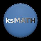 GEOMETRY - Basics of Geometry icon