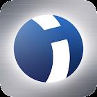 MobileMeet icon