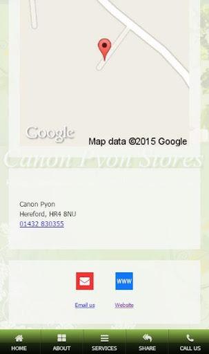 商業必備免費app推薦|Canon Pyon Stores線上免付費app下載|3C達人阿輝的APP