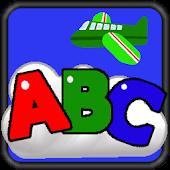 ABC - på svenska