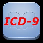 ICD-9 健保代碼查詢