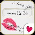 Cute wallpaper★Lovely Monroe icon