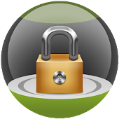 App App Lock-MSG VIDEO GAME HIDE version 2015 APK
