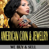 American Coin & Jewelry
