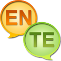 English Telugu dictionary 2 icon