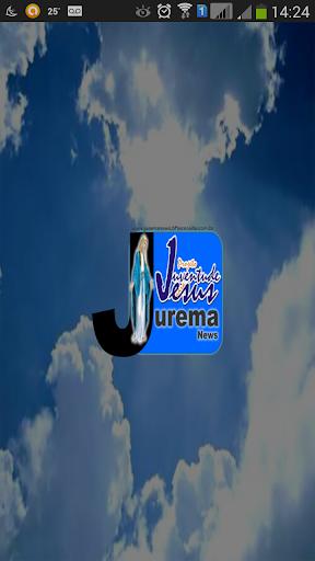 Jurema News