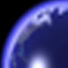 Standard Atmosphere Calculator icon
