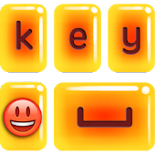 Swipe Candy Keyboard