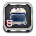 55 Thai TV icon