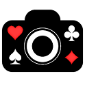 Poker Odds Camera