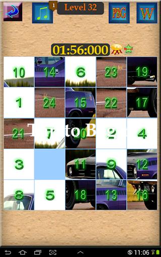 玩免費解謎APP|下載スピーディー パズル 喜び app不用錢|硬是要APP