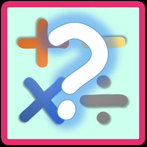 สนุกคิด – คณิตคิดเร็ว for PC and MAC