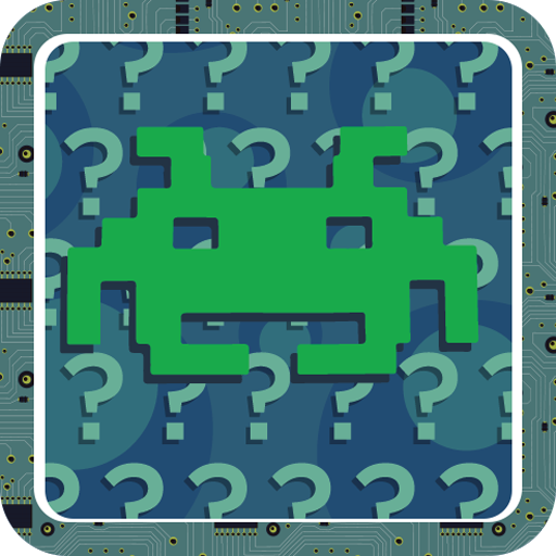 Antivirus Quiz 益智 App LOGO-硬是要APP