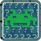 Antivirus Quiz APK for Blackberry