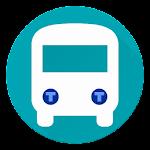 CIT Sud-Ouest Bus - MonTransit