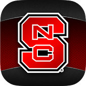 NC State Football Kricket App