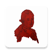 Mozart Geburtshaus TextGuide