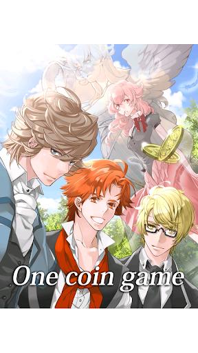【ラノベ】Onecoingame ポケクリPLUS