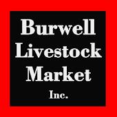 Burwell Livestock Market, Inc.