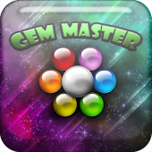 Gem Master HD Demo
