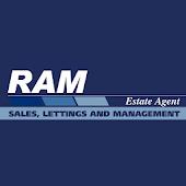Ram Estate Agent