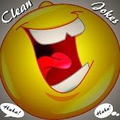 Clean Family Friendly Jokes
