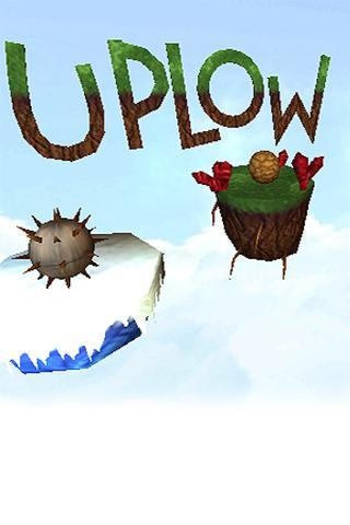 UpLow