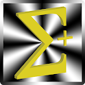 Syntha+ app ipovedenti ciechi icon