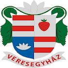 VeresInfo icon