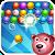 Bubble Bear file APK Free for PC, smart TV Download