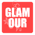 Женский журнал Glamour (Free) icon