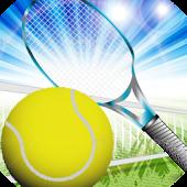 Circoli di Tennis