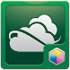 SkyDrive Client