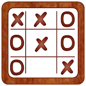 Tic Tac Toe Free game