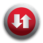 附件演示一個2.3.x插件 icon