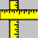 Construction Estimator  phone icon