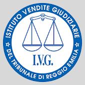 IVG Reggio