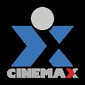 Cinemax San Carlo
